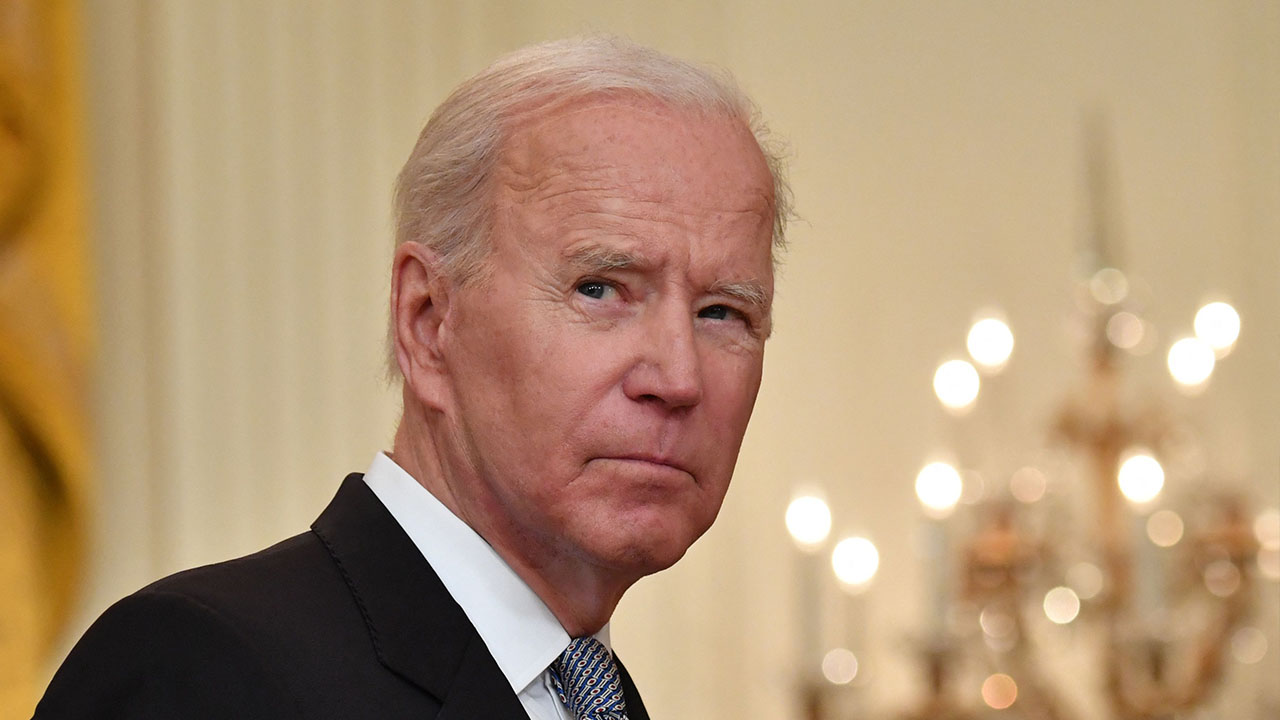 U.S.-based rights groups ask Biden to seek historic justice for victims of wartime sexual slavery