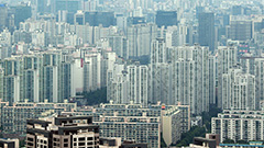 Capital gains tax on home sales to jump as high as 75%, starting June 1