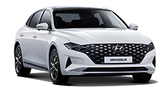 Hyundai Motor, Kia Motors reports high monthly sales in the U.S. for third straight month