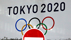 Tokyo Olympics D-50: Tokyo's city assembly members call for delay or cancellation