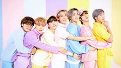 What's so great about BTS? How South Korean pop group is changing music, culture and society
