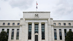 Federal Reserve in early stages of readying markets for tapering: CNBC