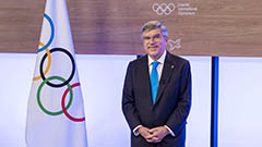 IOC to reallocate slots, final