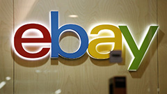 EBay likely to sell South Kore