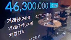 S. Korean cryptocurrency exchanges thinning trading list to keep up with gov't regulation