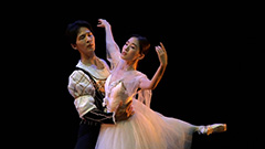11th edition of Ballet Festival Korea wrapped up on June 30