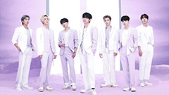BTS tops Billboard Hot 100 for 6th straight week in new record