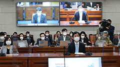 S. Korea to speed up plans for