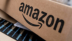 Amazon's sales growth slows as
