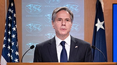 U.S. to deepen cooperation wit