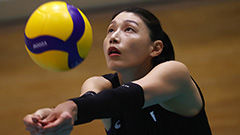 Tokyo Olympics: S. Korean women's volleyball team to go against powerhouse Brazil in semis