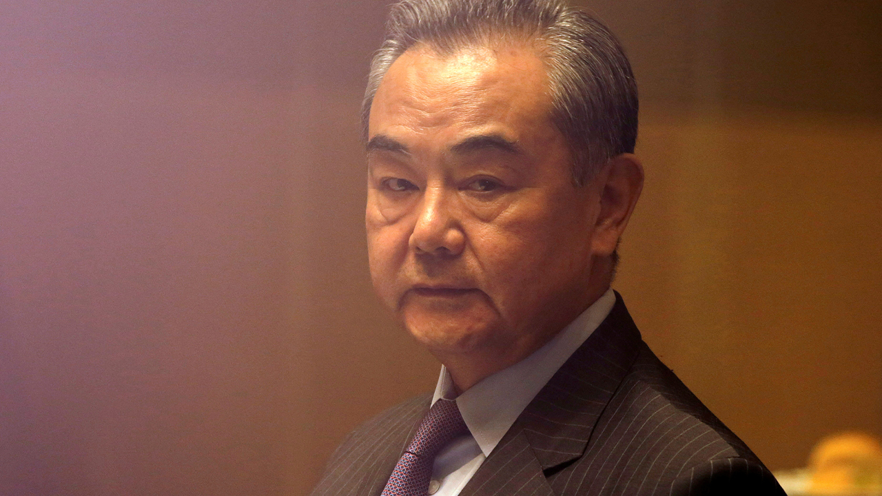 Chinese FM Wang Yi to visit Seoul next week for talks on N. Korea, cooperation with S. Korea