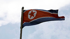 Top nuclear envoys of S. Korea, Japan hold talks amid tensions over N. Korea's missile launch