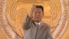 N. Korea to convene Supreme People's Assembly on September 28