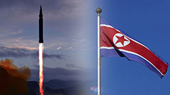 N. Korea confirms first test-fire of hypersonic missile