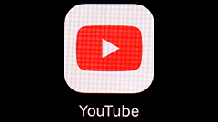YouTube to remove videos spreading fake news on any vaccine