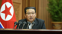 N. Korea likely to answer call