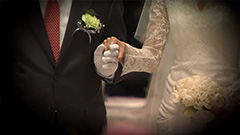 Concerns over decreasing fertility rate grow as number of marriages drops during pandemic
