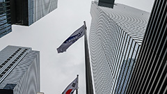 Global tax deal by 136 countries to impose minimum corporate tax rate of 15% in 2023: OECD
