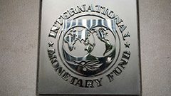 IMF expects S. Korea to grow 4.3% in 2021…keeping its July projection