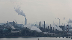 S. Korea comes up with plans for different industries to achieve carbon neutrality