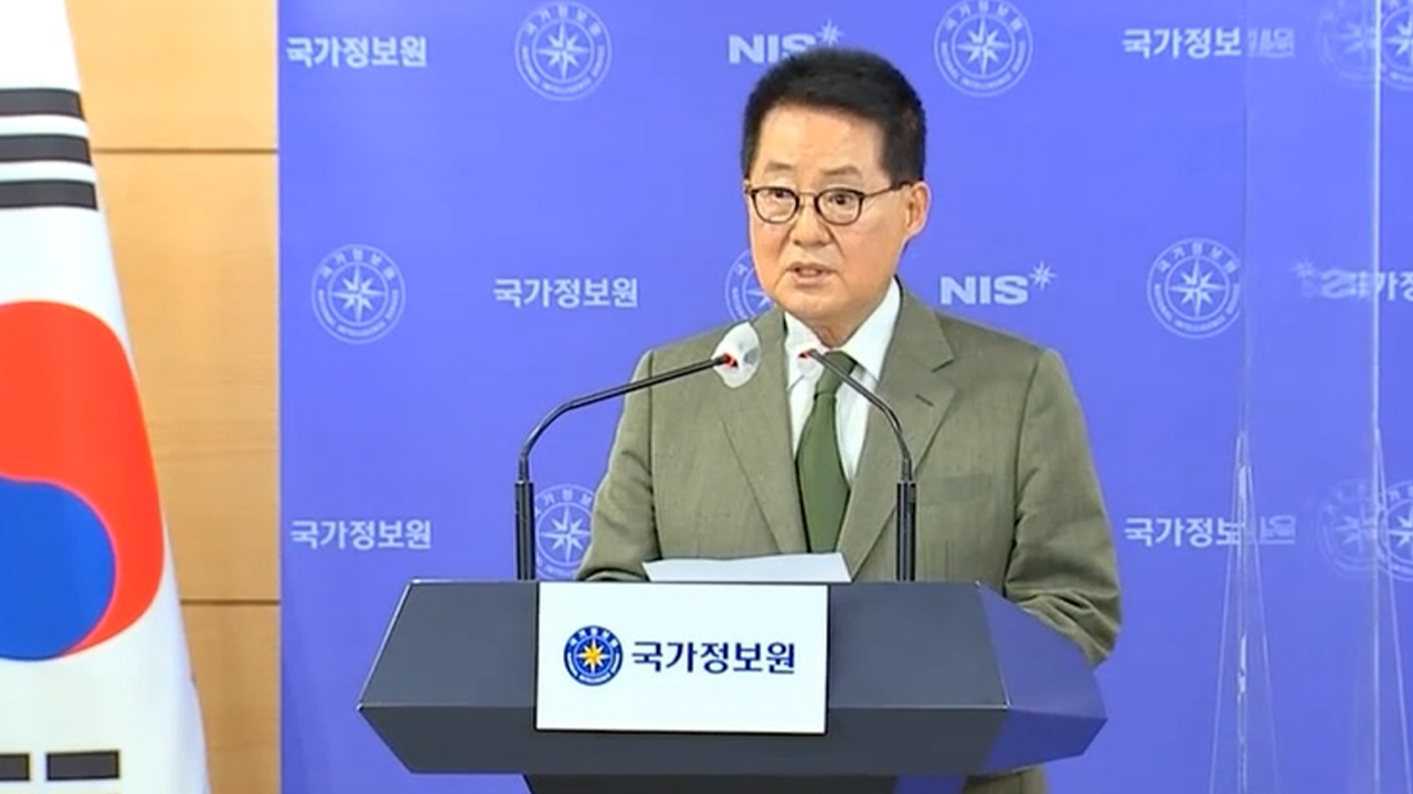 ON POINT: Expert analysis of ongoing diplomatic efforts with North Korea