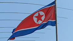 N. Korea Fires Suspected Submarine Launched Ballistic Missile: Analysis