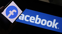 Facebook to pay more than $14
