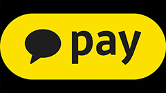 Kakao Pay starts taking bids from institutional investors ahead of IPO next month