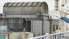 China and 8 Asia-Pacific island countries raise joint objection against Fukushima wastewater disposal
