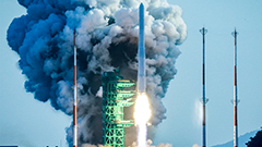Investigative team to review Nuri's progress, defects of Thursday's launch