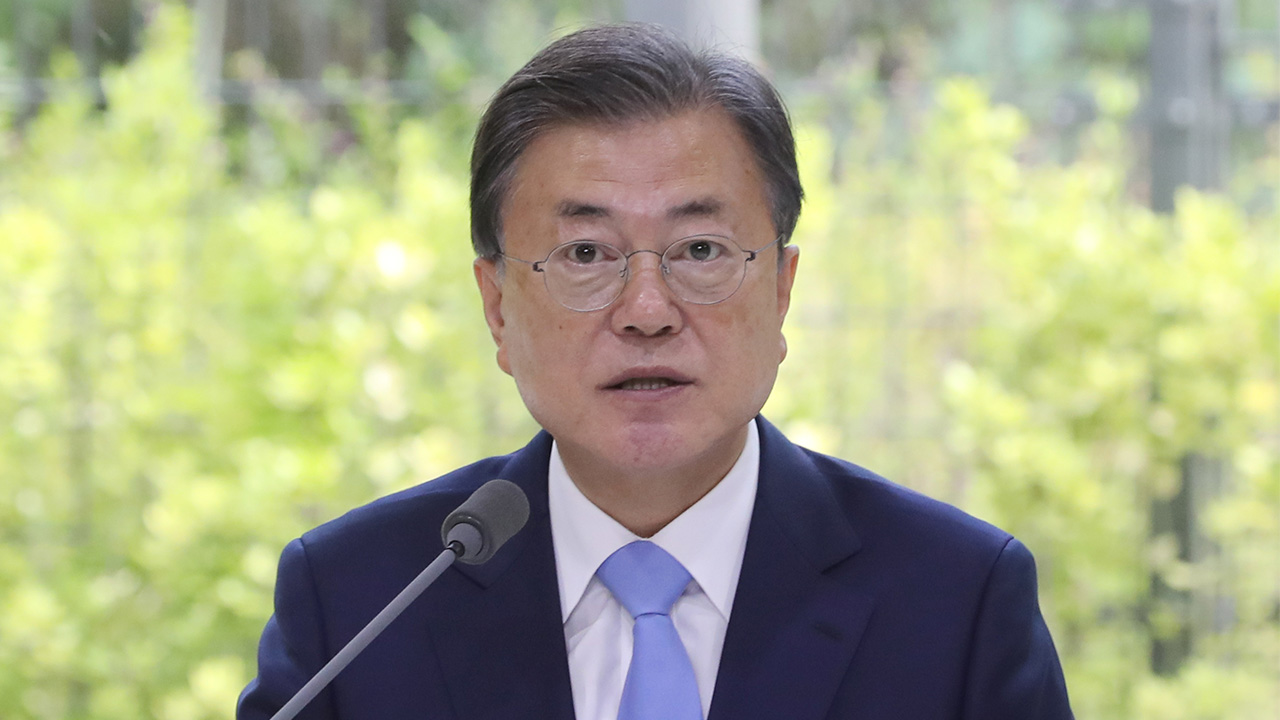 Moon's meeting with Pope an opportunity for Korean Peninsula peace process: Unification ministry
