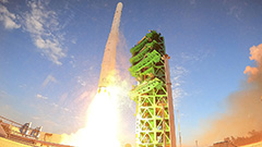 Committee to be launched to investigate Nuri's nearly successful launch