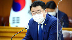 S. Korea, SICA, U.S. hold talks in Seoul to bolster cooperation