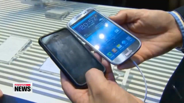 Apple lays out patent case against Samsung