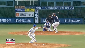 Oh Seung-hwan nears deal with Hanshin Tigers