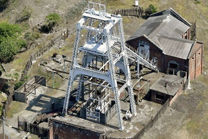 Japan admits wartime forced labor in new heritage sites