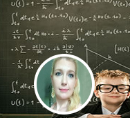 Russia's Gifted children education system