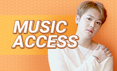 Music Access (Re)