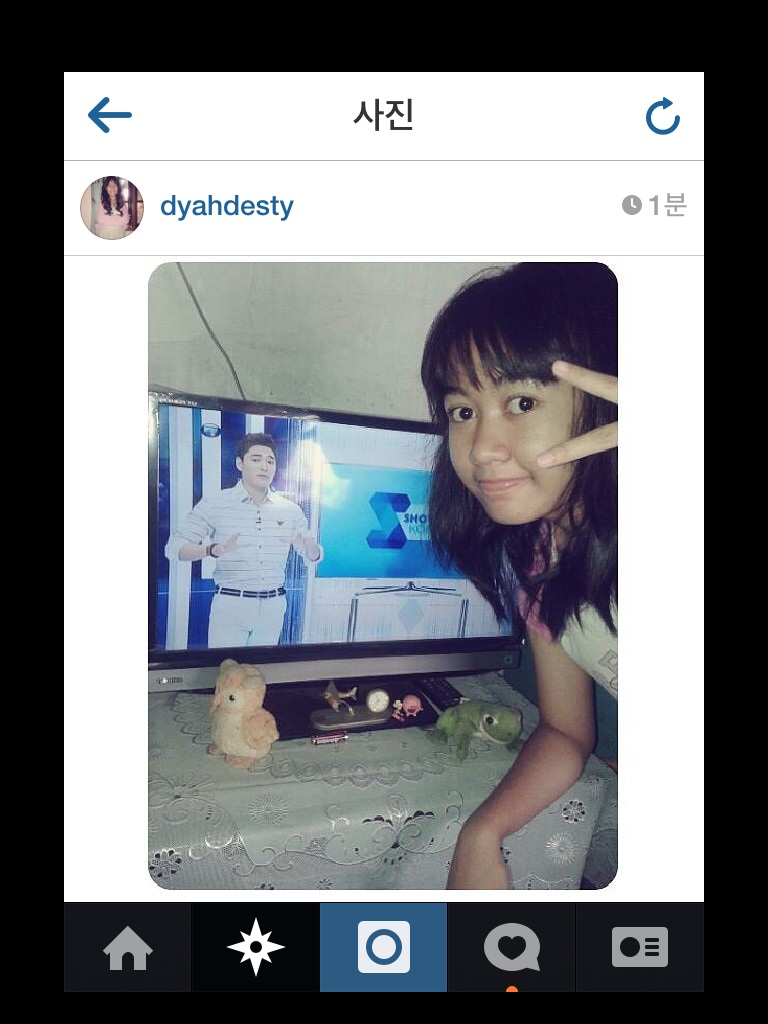 Dyah Desty Riani