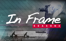 In Frame (Season2)