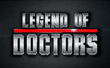 Legend of Doctors
