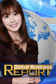 Global Business Report Ep.161