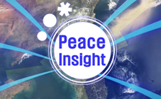 Peace Insight