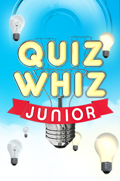 Quiz Whiz Junior