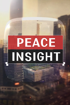 Peace Insight Ep.40