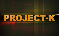 Project-K