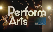 PerformArts Reload