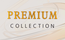 Premium Collection