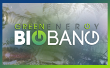 GREEN ENERGY BIGBANG